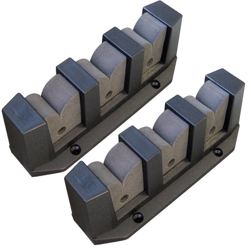 Attwood Marine 12750-6 Rod Storage Holder