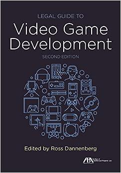 Mejortorrent Descargar Legal Guide To Video Game Development Archivo PDF A PDF