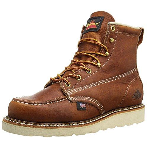 Buy carpenter boots