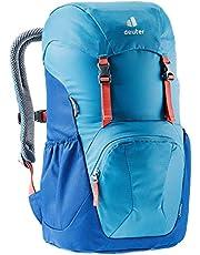 Deuter Junior - Kids' Backpack for School or Hiking
