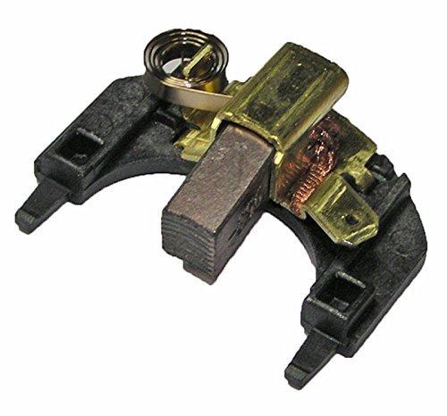 Black & Decker N157129 Brush Holder/ Brush Assy Cvr Half