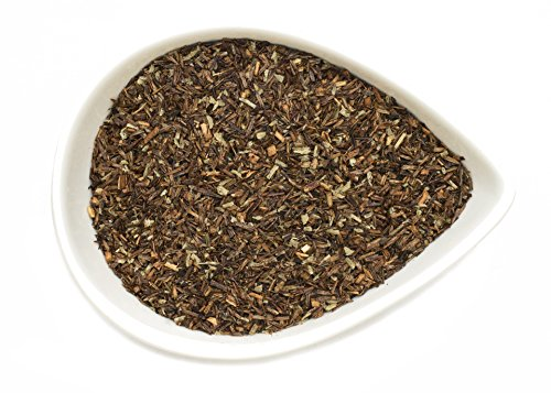 Mountain Rose Herbs - Coconut Rooibos Tea 1 lb