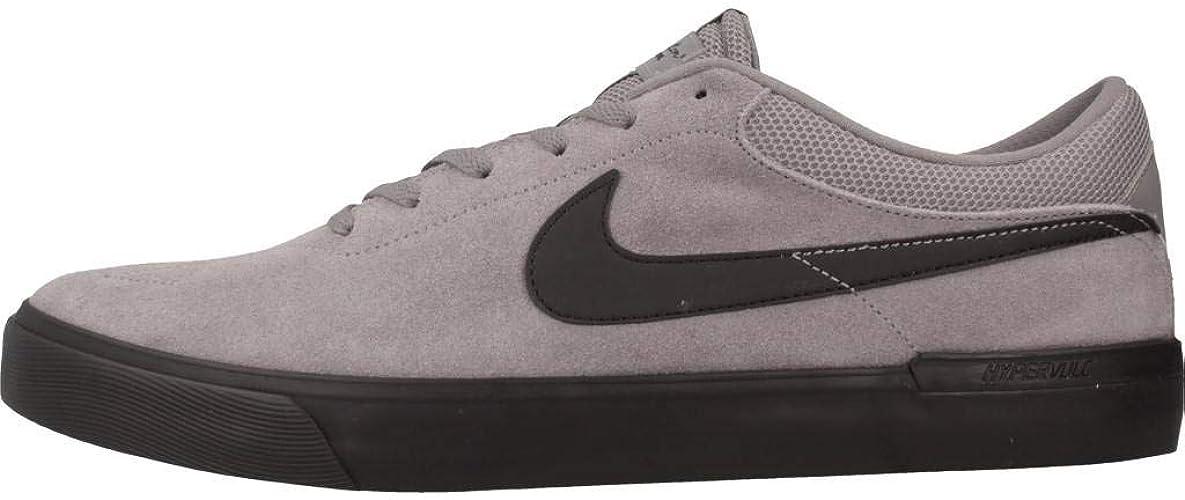 Venta especial 844447 003 Nike SB Koston Hypervulc