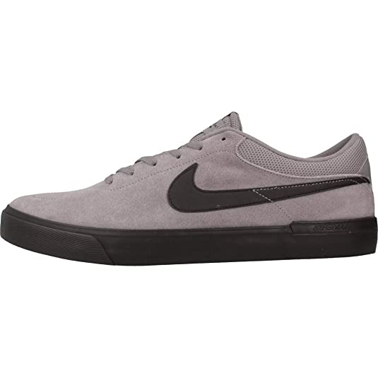 brand new 60286 a845c Nike SB Koston Hypervulc, Chaussures de Skateboard Homme  Amazon.fr   Chaussures et Sacs