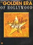 The Golden Era of Hollywood, , 0897246411