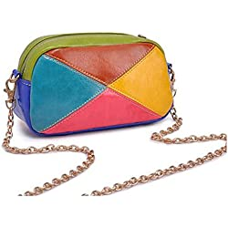 JD Million shop Women Bags and handbags handbag chain single women Messenger bags PU leather shoulder bag women handbag clutch evening