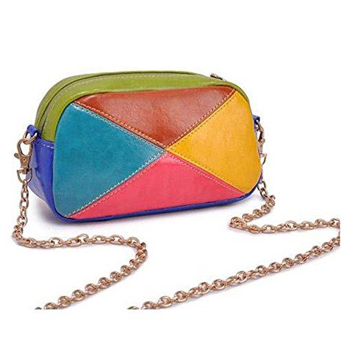 Dior Evening Bag - 7