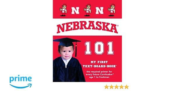 Nebraska pick 5 husker giveaways