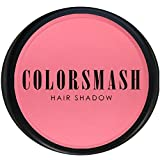Colorsmash Hair Shadow Temporary Hair Chalk in Mauvelous (Pastel Pink)