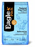 Eagle Pack Natural Pet Food, Reduced Fat Formula for Dogs, 30-Pound Bag, My Pet Supplies