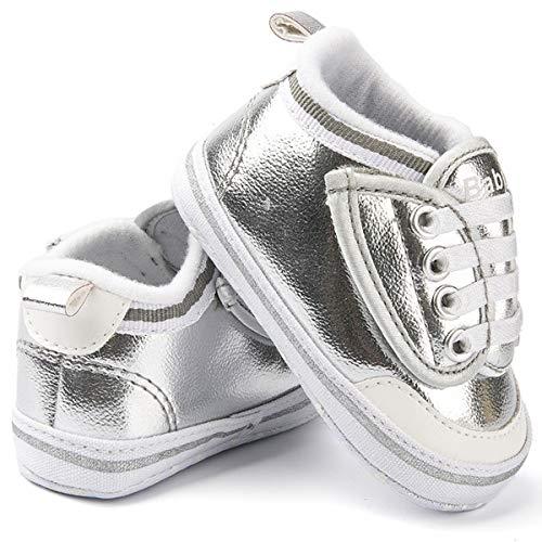 Amazon.com: LIVEBOX zapatos, sneakers, sandalias de cuna ...