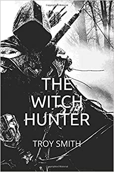 The Witch Hunter: Trials for Freedom