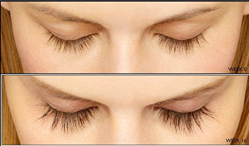 997f95c875e 2X FEG Eyelash enhancer!!! 2 pieces of most powerful eyelash growth Serum  100