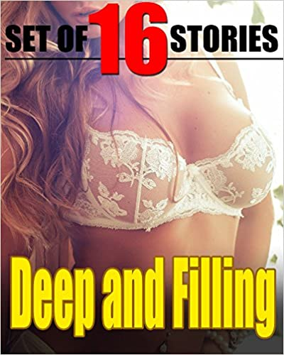 Livres gratuits en mp3DEEP and Filling... 16 Books of Going ALL the Way (In Her!) (French Edition) PDF B01HIL8OVU