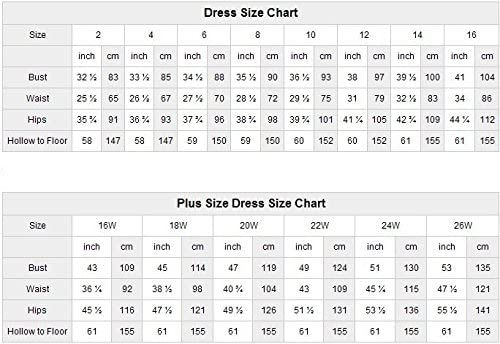 Kivary/® Short Empire One Shoulder Beaded Chiffon Backless Prom Homecoming Dresses