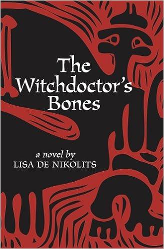 Books by Lisa de Nikolits
