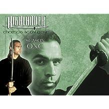 Highlander - Season 1