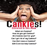 Cankles: This Guide Will Answer All of Your Cankles Questions | Tony Rehor