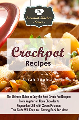 100 soups from 1 easy recipe - 9