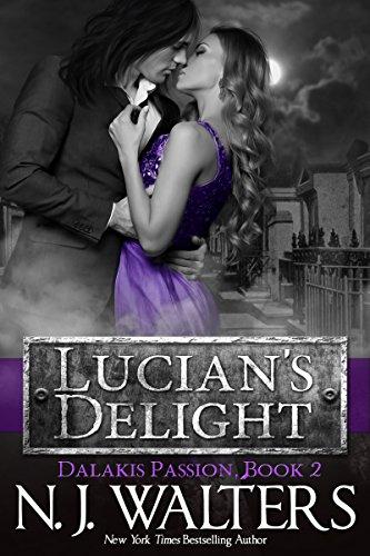 Lucian's Delight
