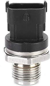 Common Fuel Rail Pressure Sensor 0281002908 for Hyundai H200 H 200 H-1 H1 Starex Satellite 2.5 CRDi