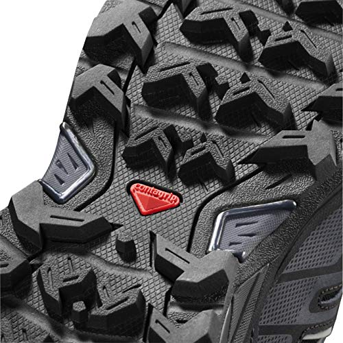 thumbnail 9 - Salomon Men's X Ultra 3 Wide Mid GTX Hiking - Choose SZ/color