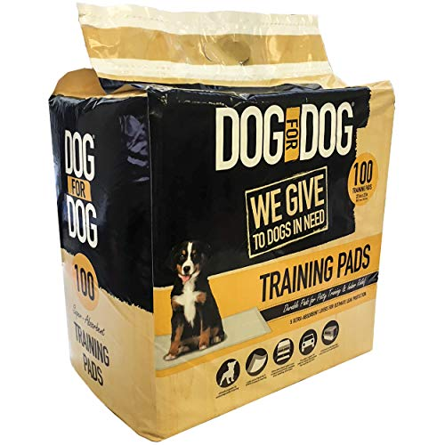 DOG Training Puppy Pads Dogs product image