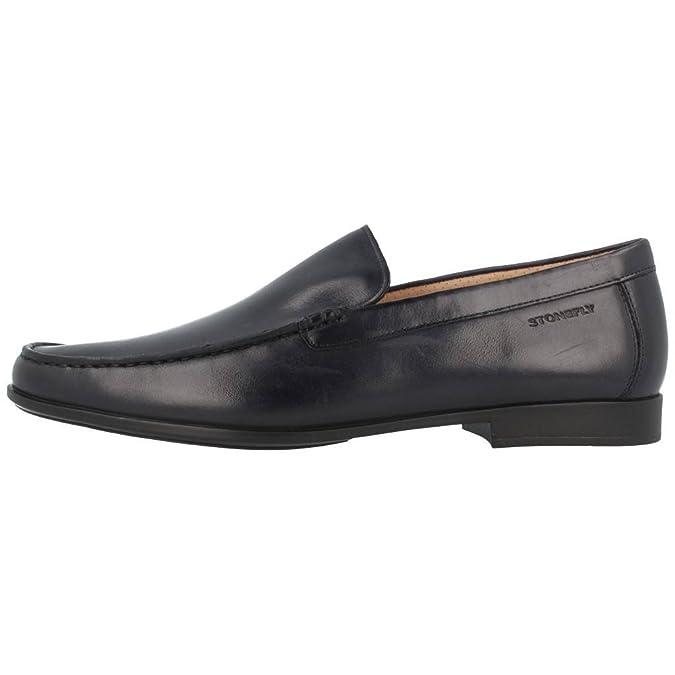 us6 / eu36 / uk4 / cn36 STONEFLY 106714 noir absolu confort chaussures homme mocassins en cuir 42  black  Timberland Killington L/F Oxfor Wheat 49 EU (14 US / 13.5 UK)  ruby   us4-4.5 / eu34 / uk2-2.5 / cn33 0dmel