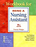 Workbook Being A Nursing Assistant