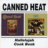 Hallelujah / Canned Heat Cookbook