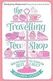 The Travelling Tea Shop