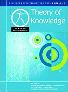 theory of knowledge for the ib diploma pdf download