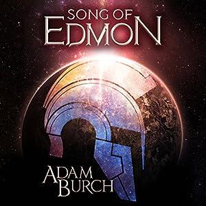 Song of Edmon Audiobook