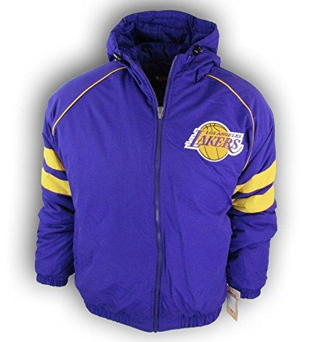 G-iii Winter Jacket - 1