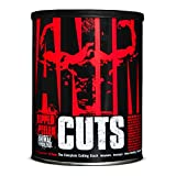 Universal Nutrition Animal Cuts – 42 Packets