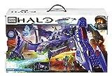 (US) Mega Bloks Halo Covenant Scarab by ToyMarket