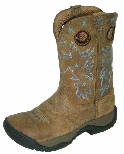 texas boot company - 9