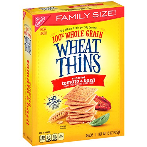 wheat-thins-sundried-tomato-basil-crackers-15-ounce-boxes-pack-of-6packaging-may-vary