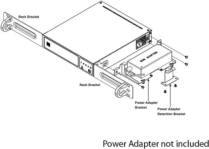 PC Parts Unlimited K000147960 Toshiba Laptop Keyboard PK1310R1B00 MP-12W53USJ6981