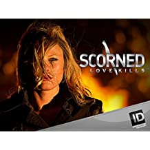 Scorned Love Kills Season 5