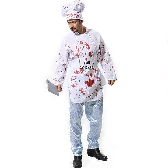 AINI Mini Disfraces Disfraces de Halloween, Cosplay Traje de ...