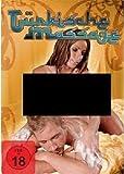 Türkische Massage [Alemania] [DVD]