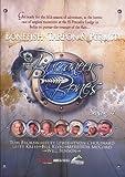 Buccaneers & Bones Season 4 (1-1/2 hour Bonefish / Tarpon / Permit in Belize Saltwater Fly Fishing DVD)