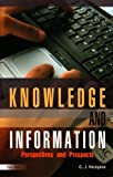 Knowledge and Information, G. Narayana, 8170006074