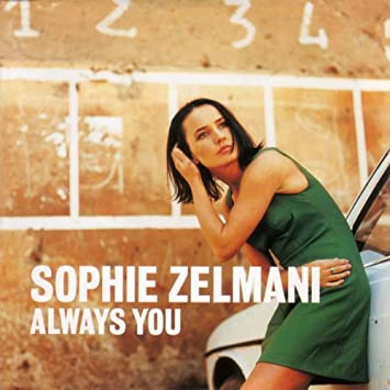 always you sophie zelmani free mp3