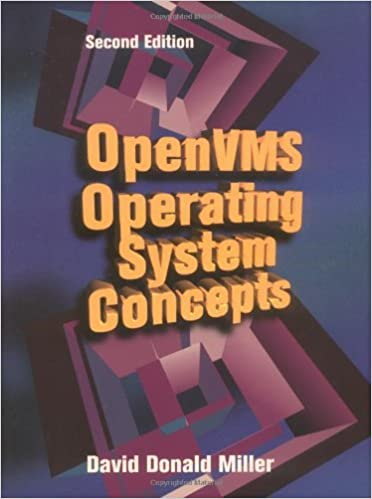 Amazon openvms operating system concepts hp technologies openvms operating system concepts hp technologies 2nd edition kindle edition fandeluxe Image collections