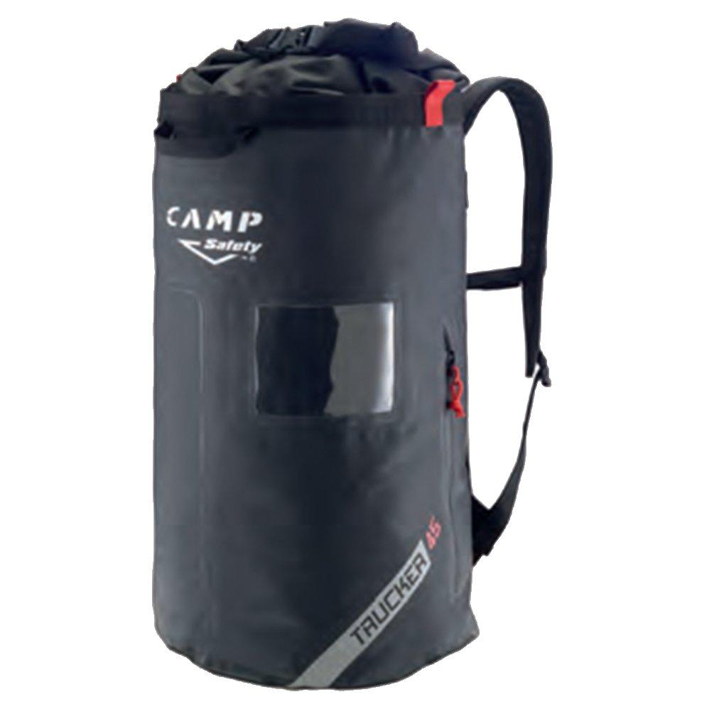 CAMP TRUCKER Rope Bag Backpack 45 liter