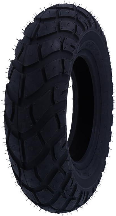 Reifen Michelin Reggae 130 90 10 Tl 61j Auto