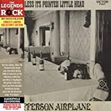 Bless Its Pointed Little Head - Cardboard Sleeve - High-Definition CD Deluxe Vinyl Replica