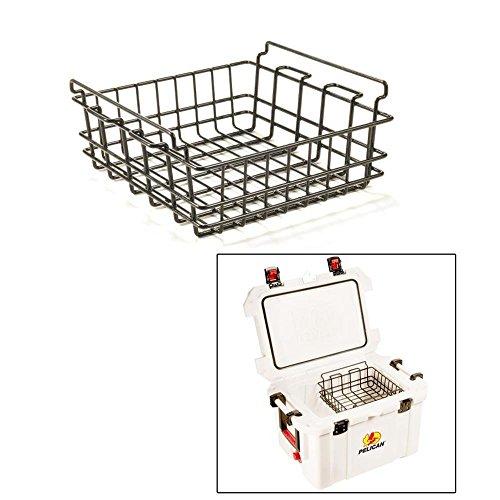 PELICAN 35-45-65-WB ProGear 35qt 45qt 65qt Cooler Small Wire